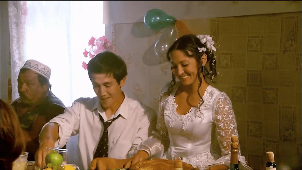 Я женюсь!