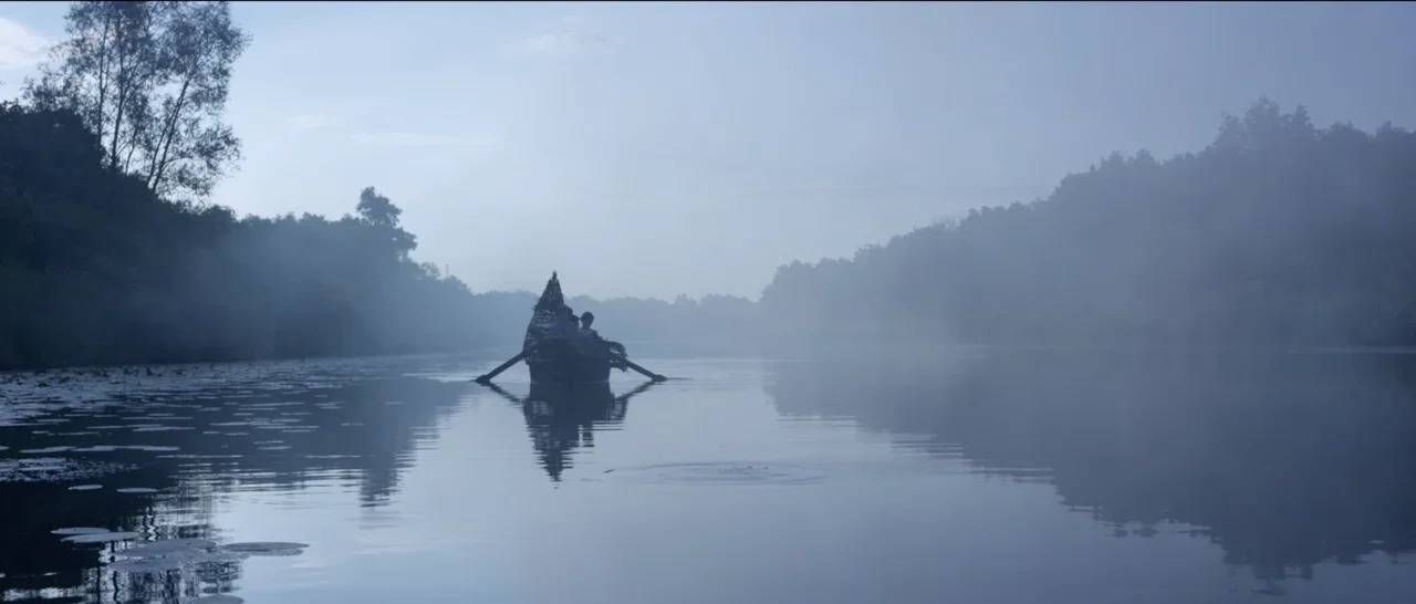 Башкирский фильм «Отряд Таганок» в формате IMAX выходит в широкий кинопрокат