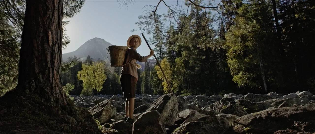 Фильм «Отряд Таганок» выйдет в прокат 4 марта